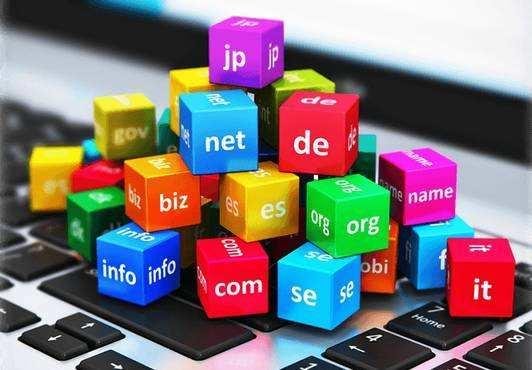 域名申请哪个网站好?安全、服务、稳定综合考评很重要