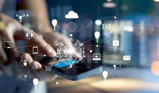 电商系统介绍丨满足线上交易和多终端数据同步需求