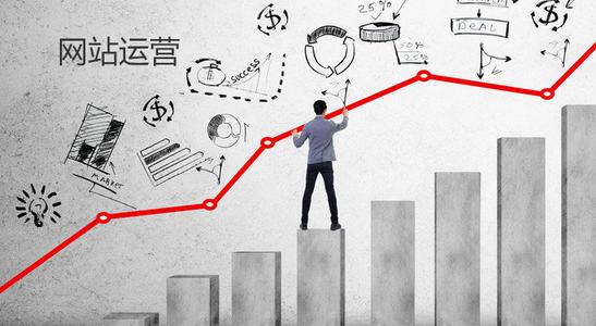 精细化配置网站运营岗位是数字化发展趋势所需