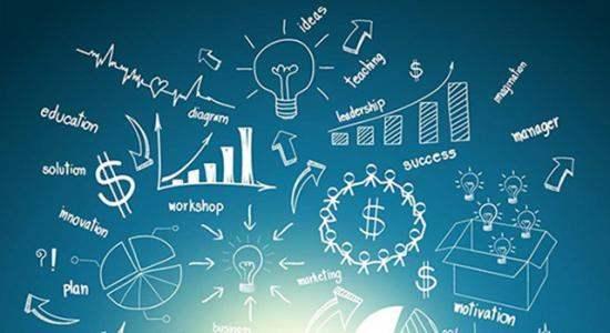 网站运营工程师是企业网站运营部门的技术支撑