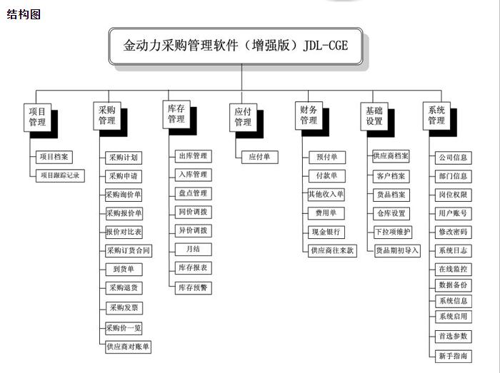 企业微信截图_16025925585228.png