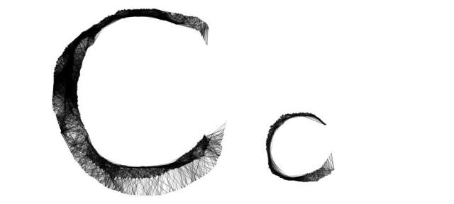 """.CC""是什么域名?是价格实惠的""创意""顶级域名"