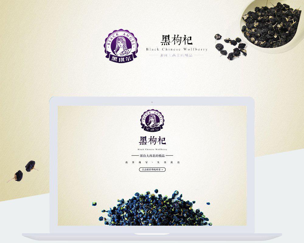 黑枸杞网站-黑琪尔-1.jpg