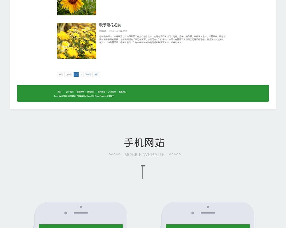 农家乐网站-金龙海渔好人家-7.jpg