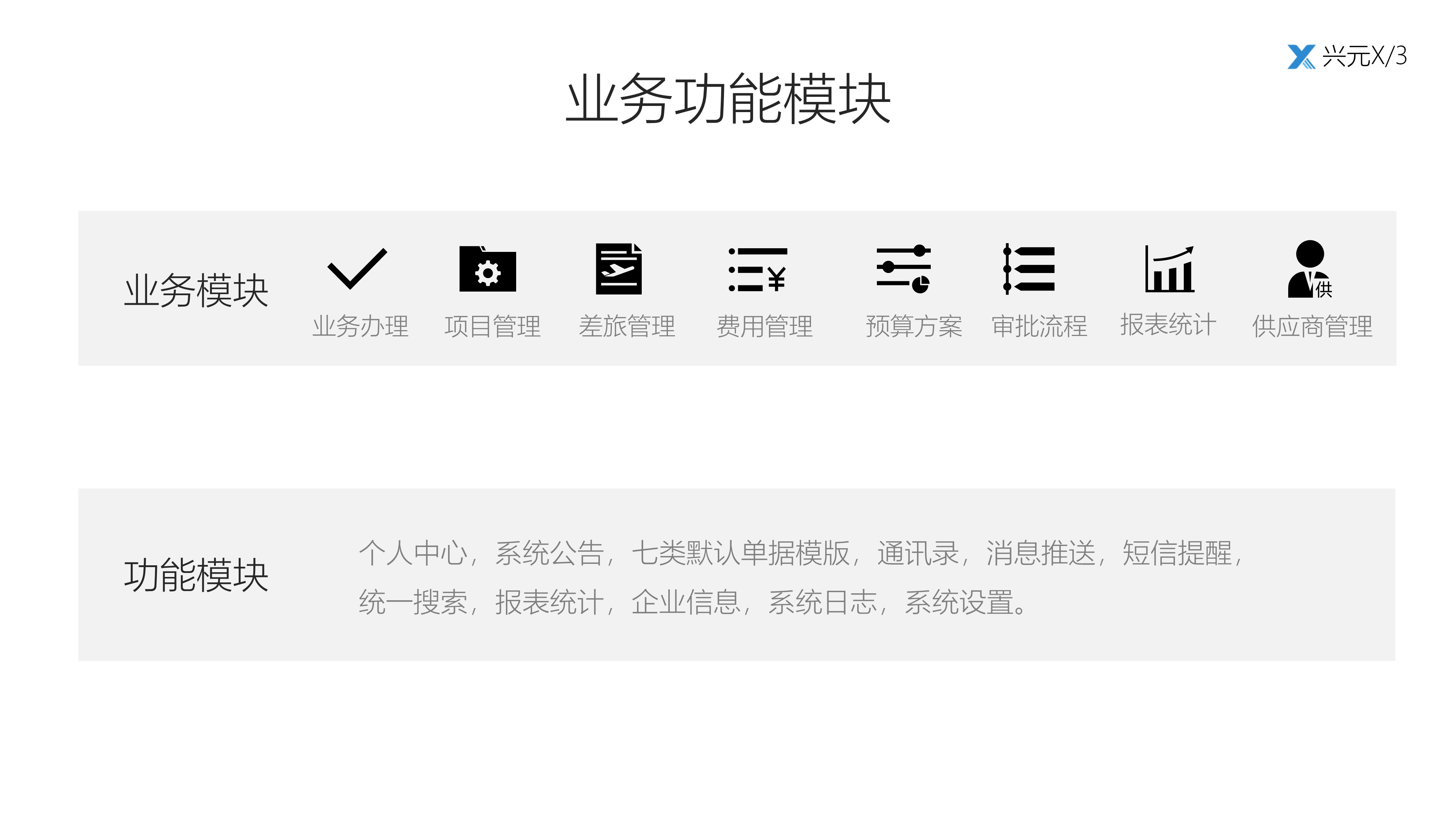 011809350146_0兴元财务管理报销软件_6.Jpeg