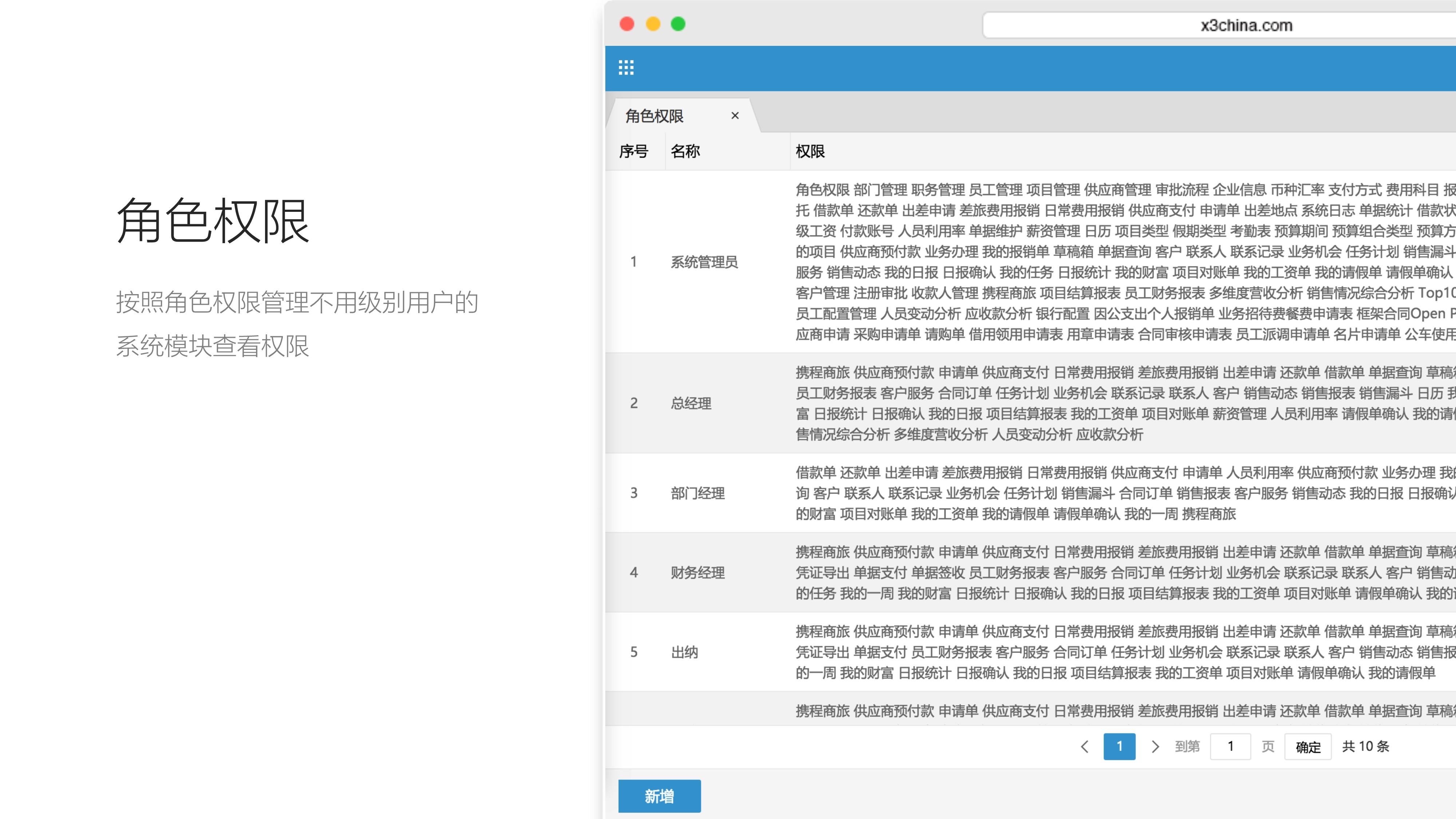 011809350146_0兴元财务管理报销软件_11.Jpeg