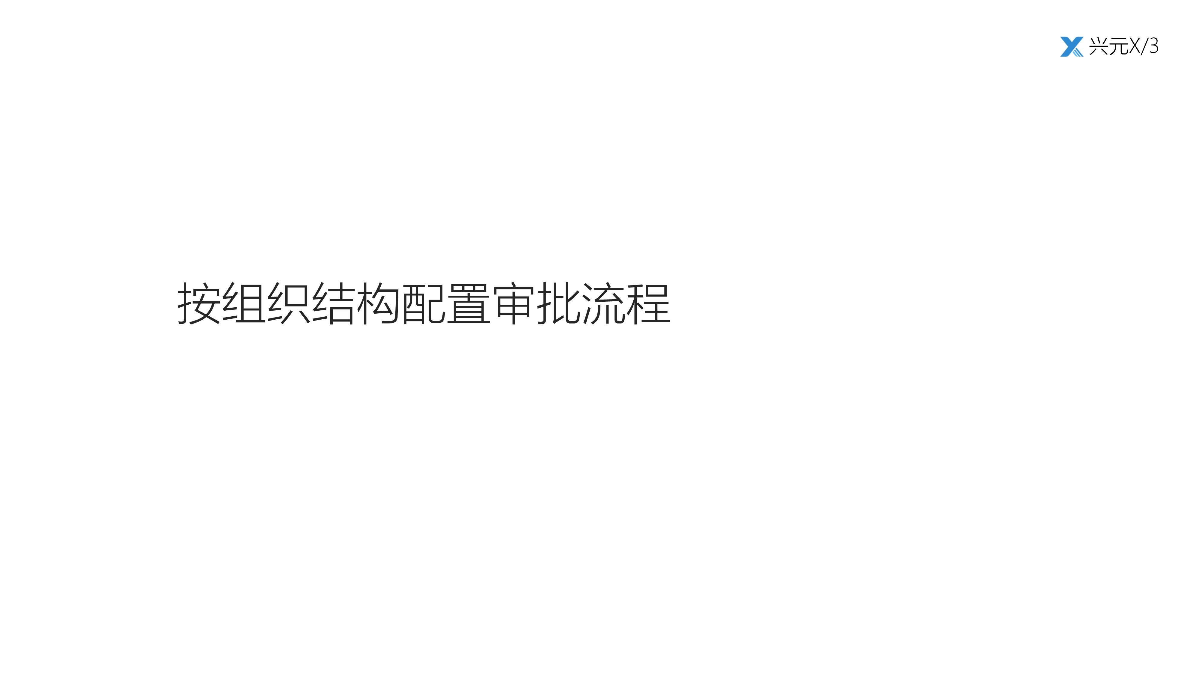 011809350146_0兴元财务管理报销软件_19.Jpeg