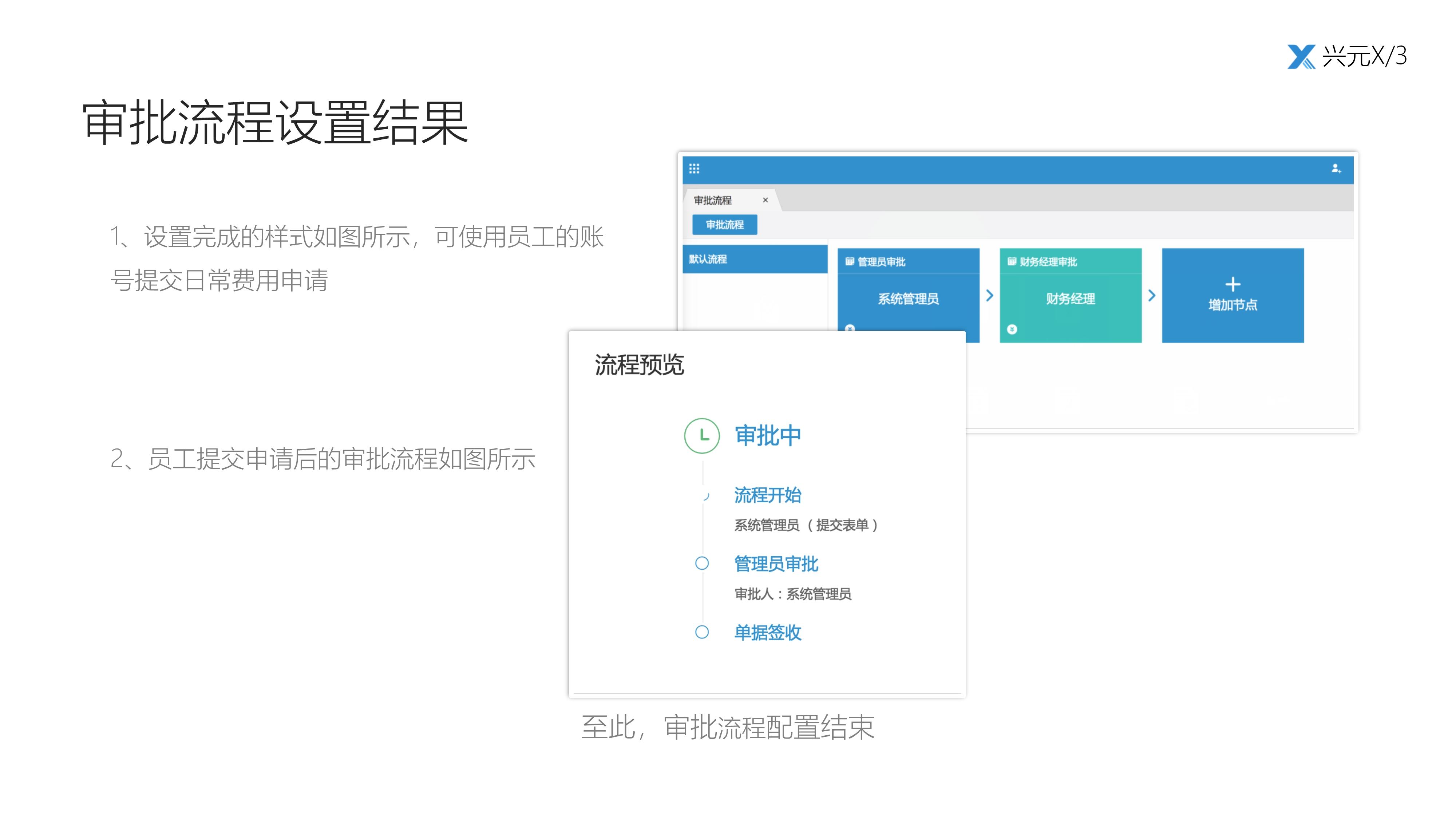 011809350146_0兴元财务管理报销软件_22.Jpeg