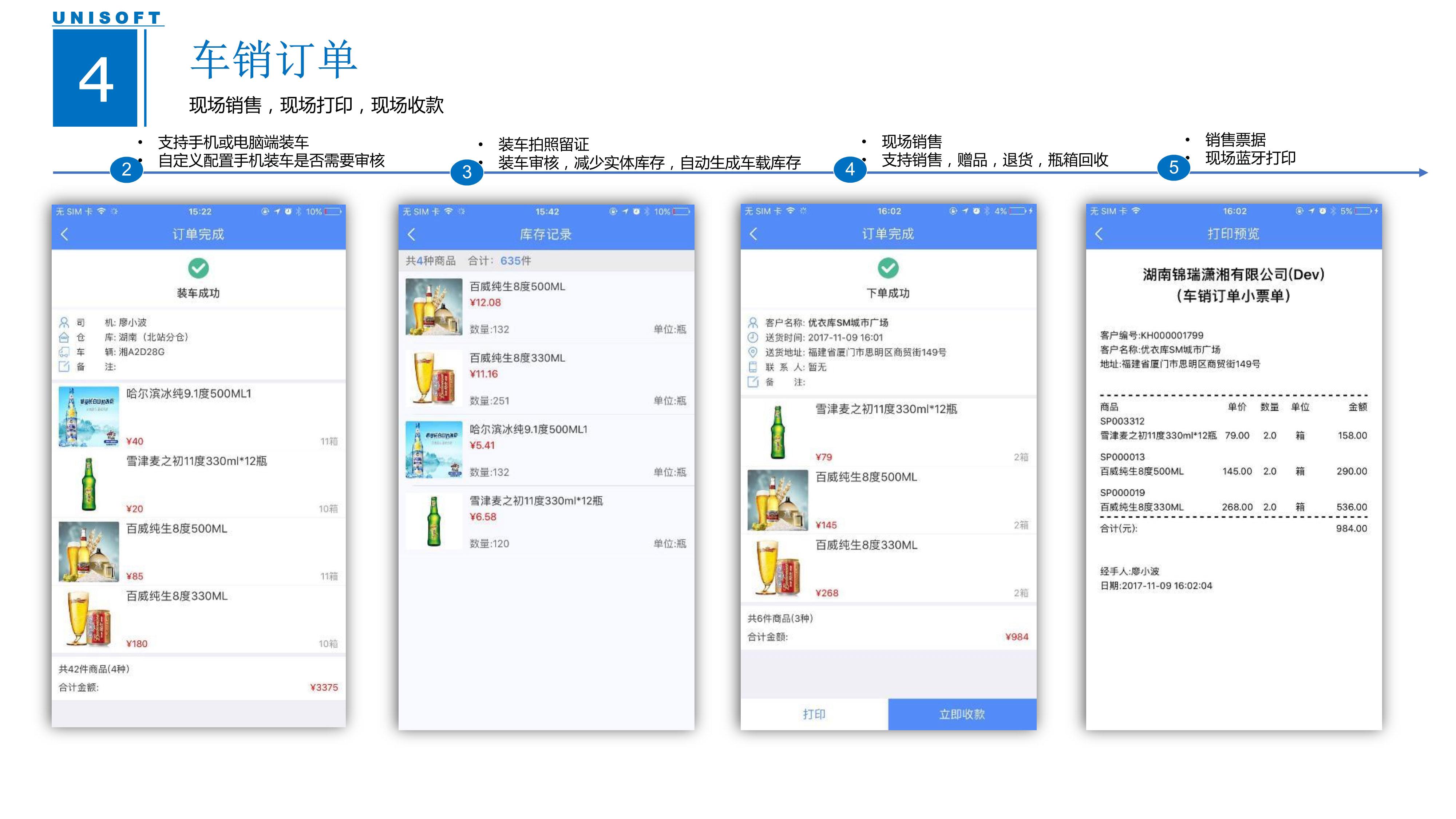 011811160914_0优特移动销售管理系统_21.jpg