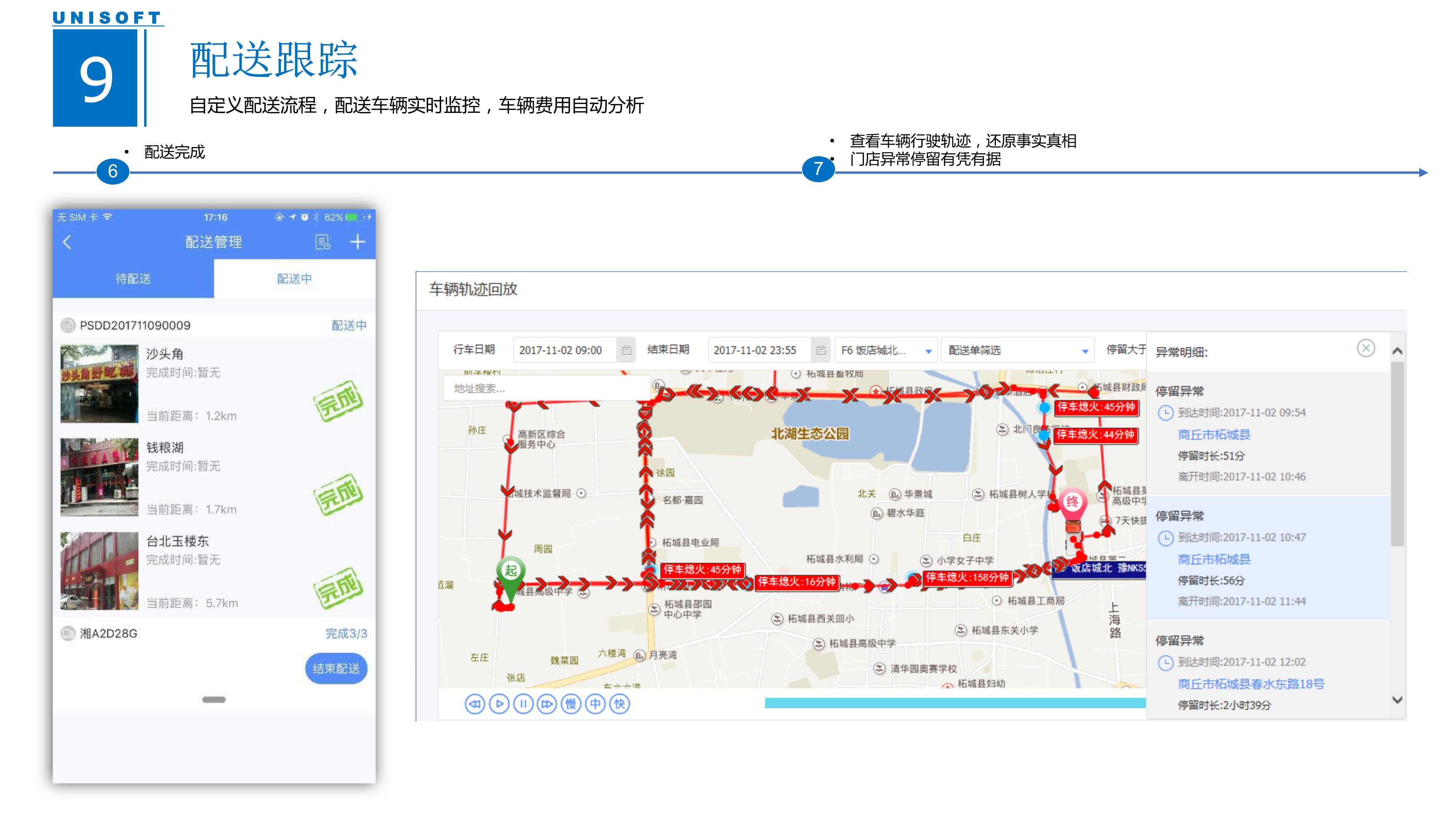 011811160914_0优特移动销售管理系统_29.jpg
