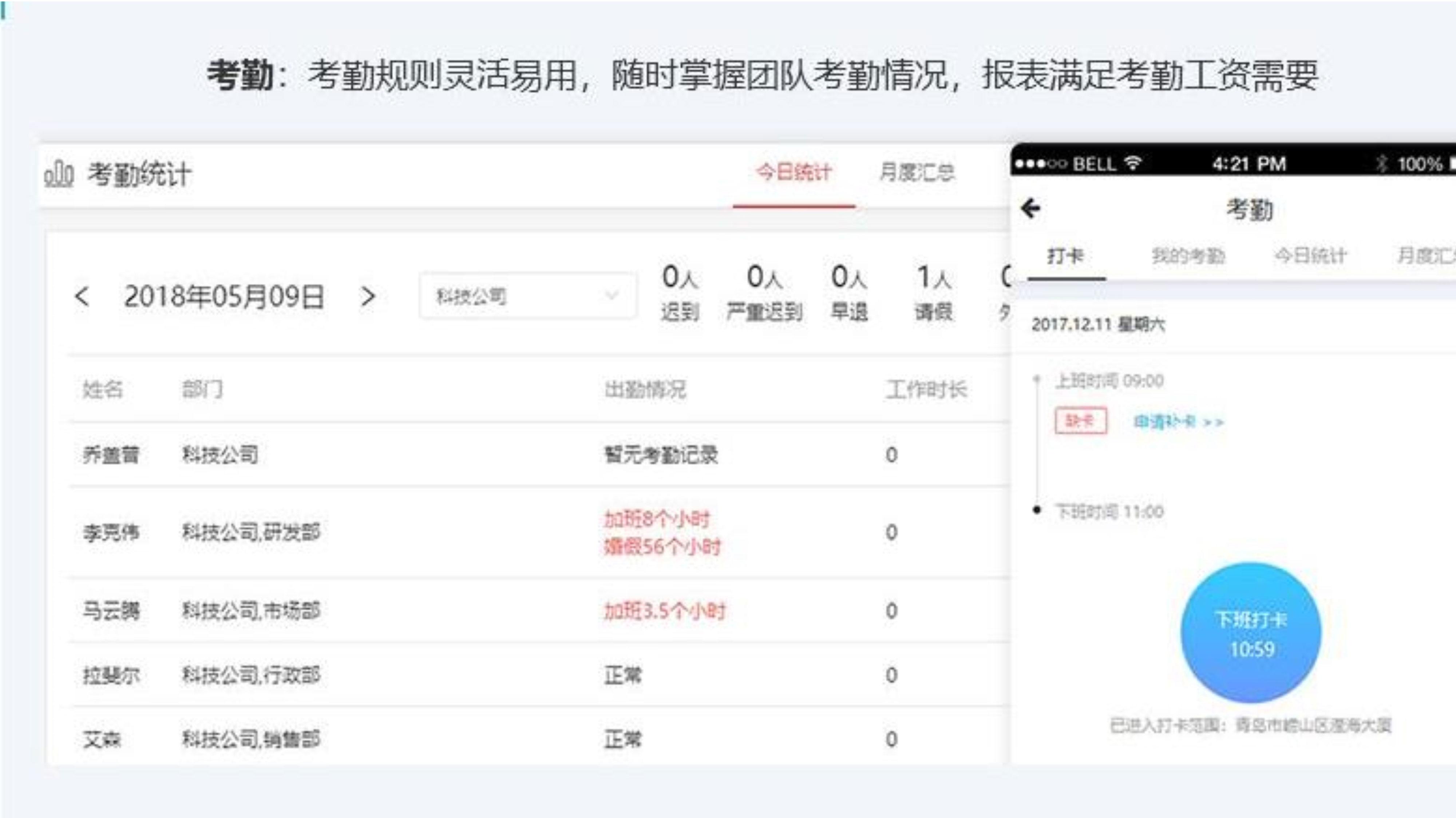 013010545727_0伙伴协同办公平台(1)_9.jpg
