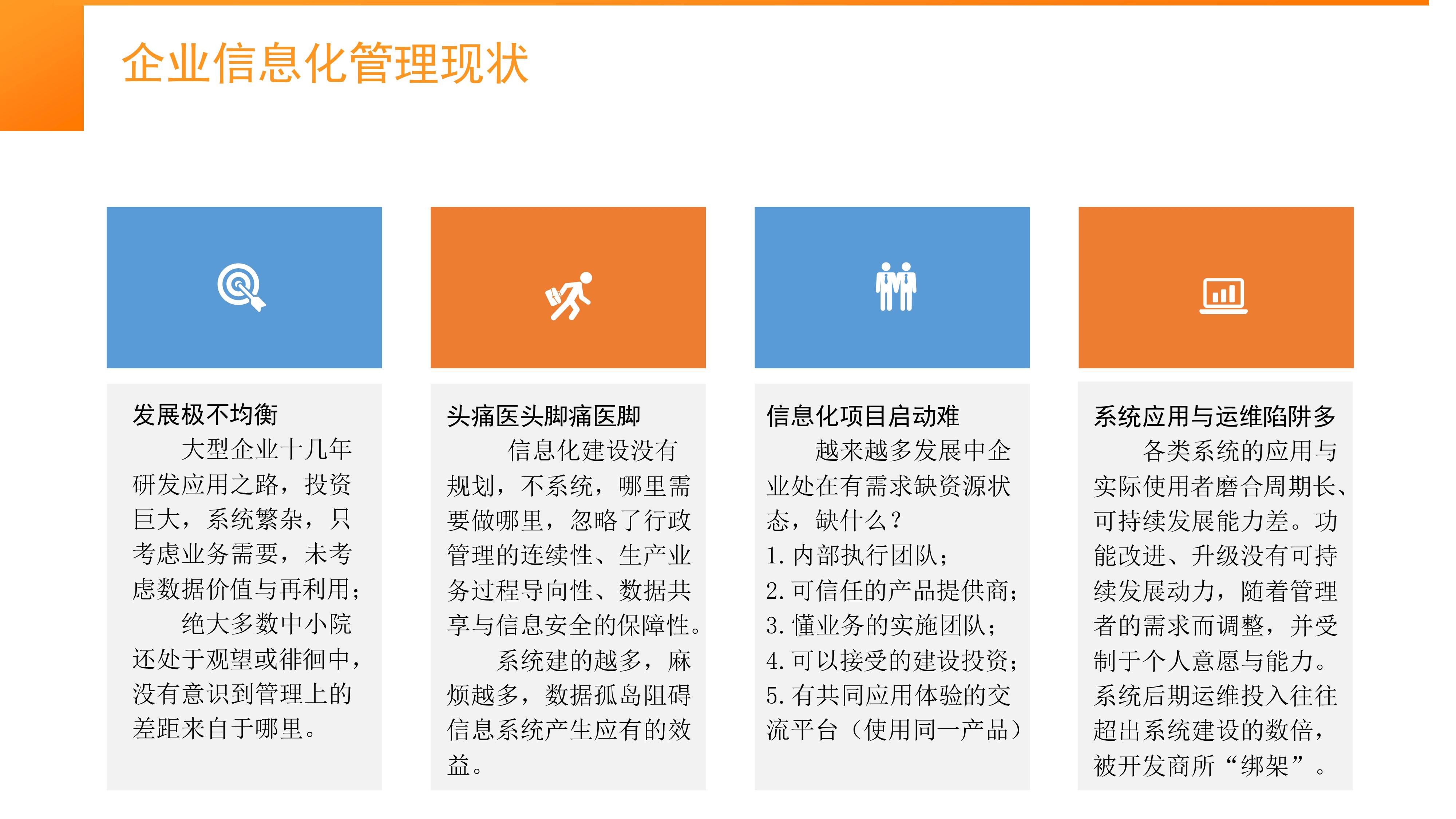 013011343503_0信天使综合信息管理系统旗舰版_1.jpg