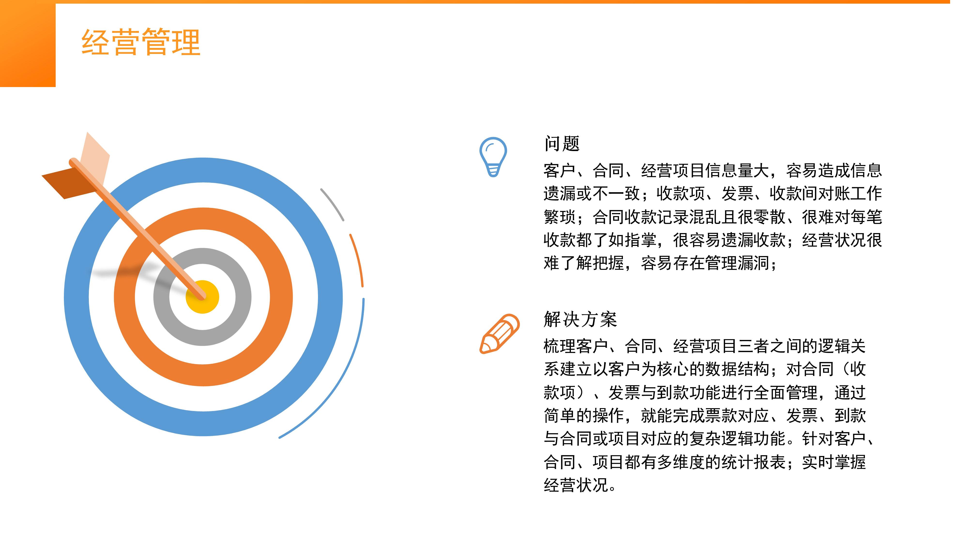 013011343503_0信天使综合信息管理系统旗舰版_7.jpg
