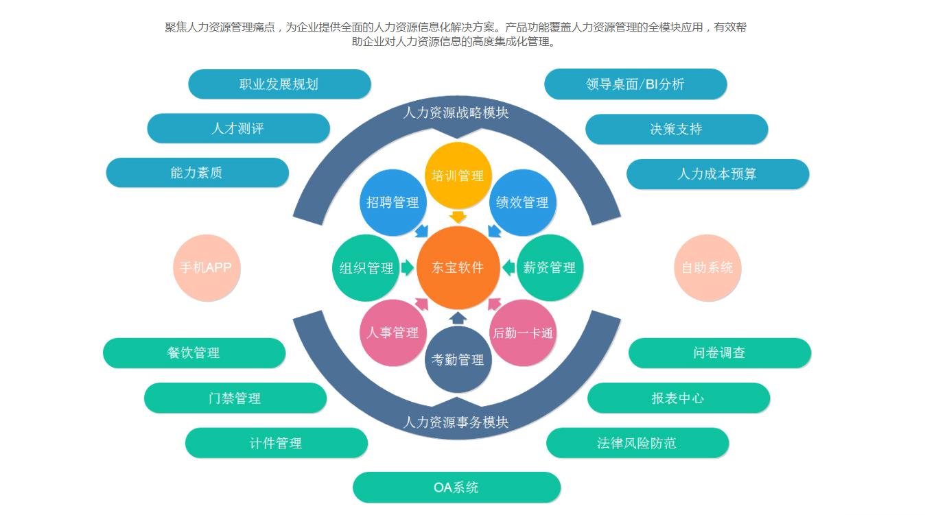 东宝D1-eHR人力资源管理软件V1.0-2.png