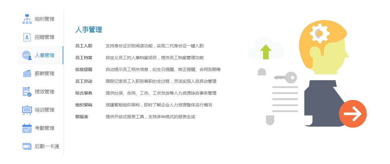 东宝D1-eHR人力资源管理软件V1.0-5.png