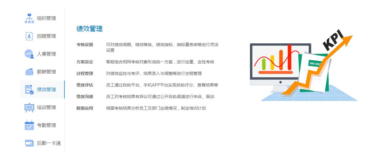 东宝D1-eHR人力资源管理软件V1.0-7.png