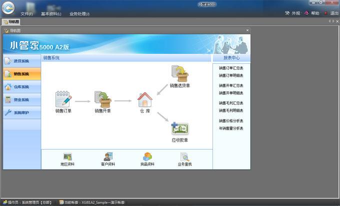 小管家销售管理软件-1.jpg