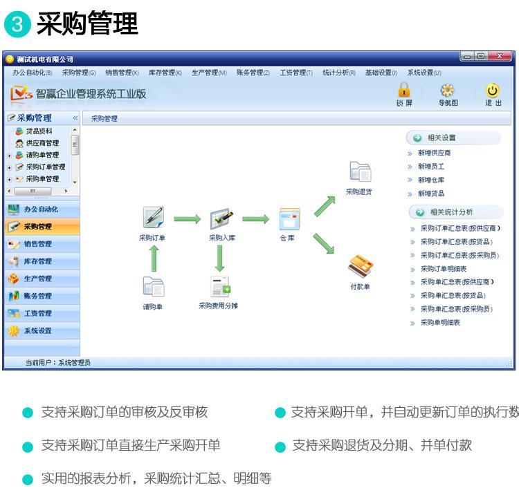 智赢生产管理系统V3工业版-9.jpg