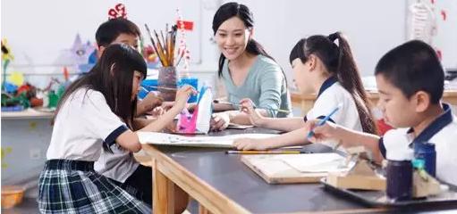 和新东方们背道而驰,教育创业还能成吗?