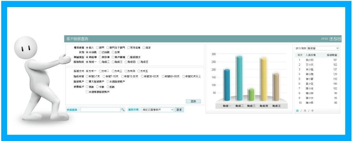 正航CRM客户关系管理系统-3.jpg