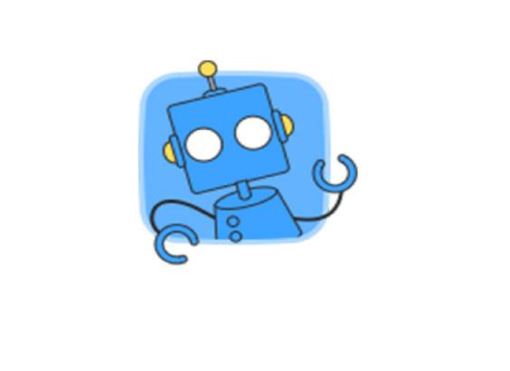 Udesk客服系统-10.jpg