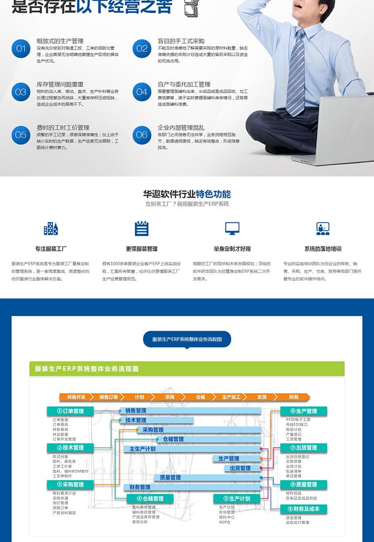 服装ERP(工厂版)-2.jpg