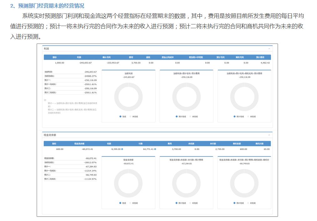 轻松管合同管理系统-5.png