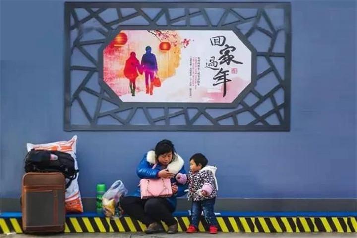 春节临近,疫情下的中小企业应做到这5点!