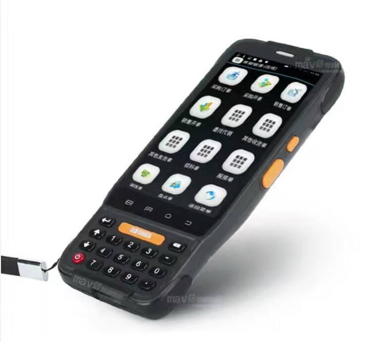 讯华PDA移动应用