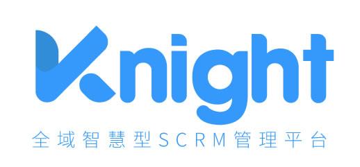 带文字logo.jpg