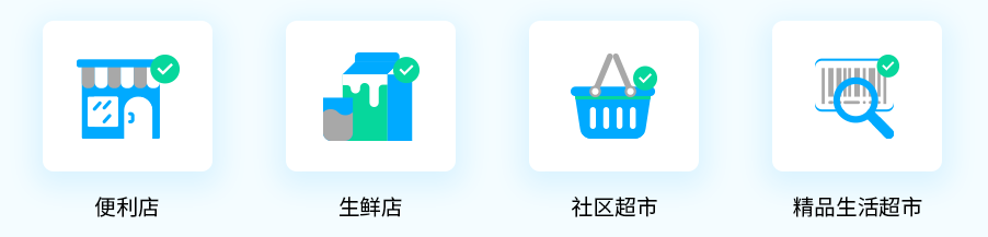 便利店、生鲜店、社区超市.png