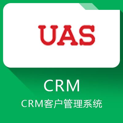 优软CRM客户管理系统-提升企业竞争力