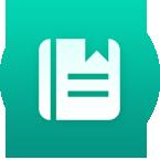 商标注册与知识产权服务