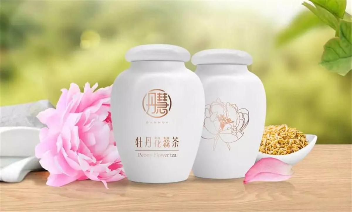 甘肃绿盟牡丹产业科技发展有限公司