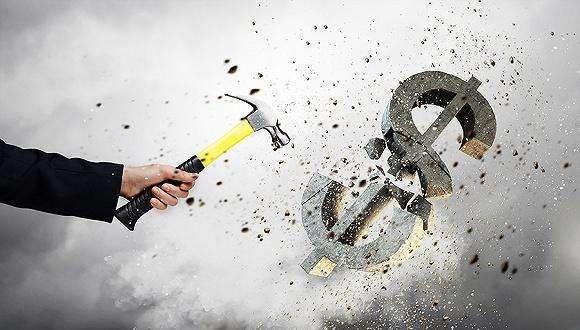 早一天确认收货有多重要?中小电商如何避免被账期拖垮?