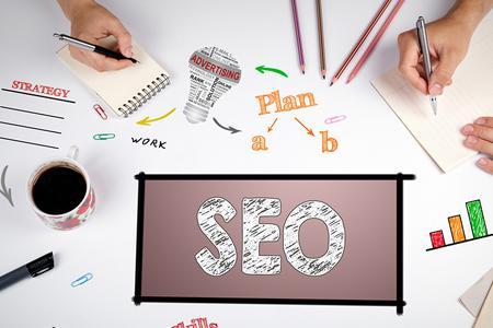 尊重网站运营规则,做一个具有用户价值的网站