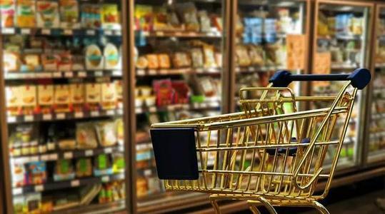 零售运营管理:场景设施、配套服务和信任搭建都很重要