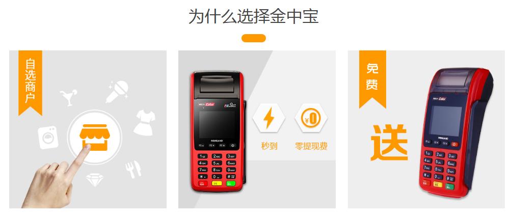 微信截图_20201030103758.png