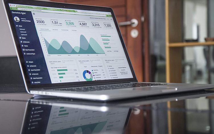 整理丨常用的运营分析及统计平台