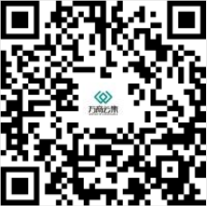 微信图片_20201224173254.png