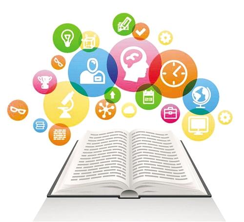 知识产权范畴具体包含哪些?依据政策和公约进行详细列举