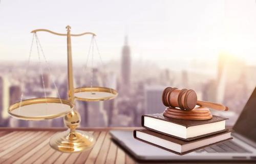 知识产权基础知识丨相关民事纠纷涉及到哪些权利?