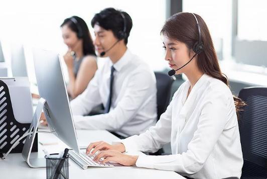 服务好不好,用户来评价 瑞云服务云智能评价助企业持续提升服务满意度