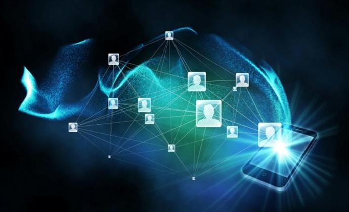 作为网站运营者,网站运营推广策划要怎么做?