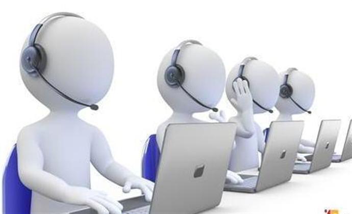 网站运营与策划:以用户的视角考虑问题