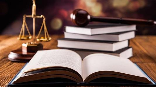 企业需知的知识产权相关知识及注意事项