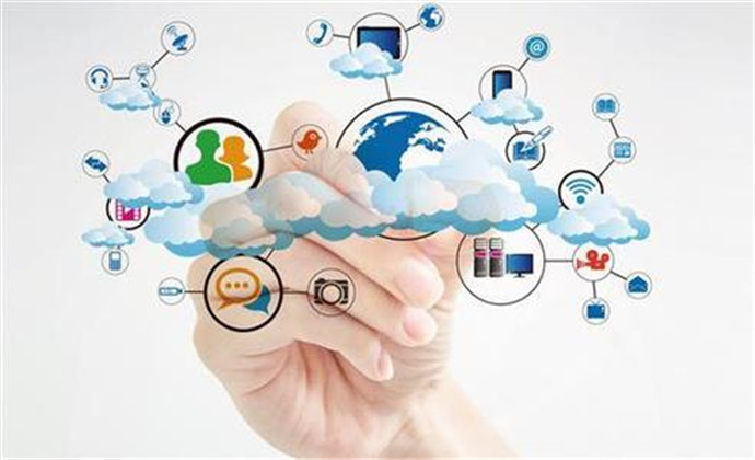 2021年开始做电子商务怎么样?是否已经晚了?