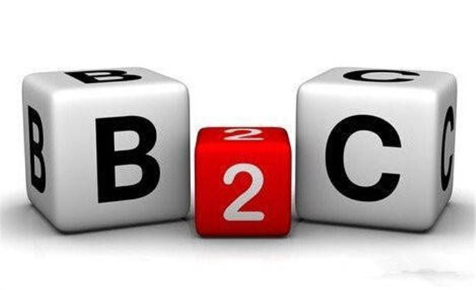 b2c电商系统如何开发,以及必备功能应有哪些?
