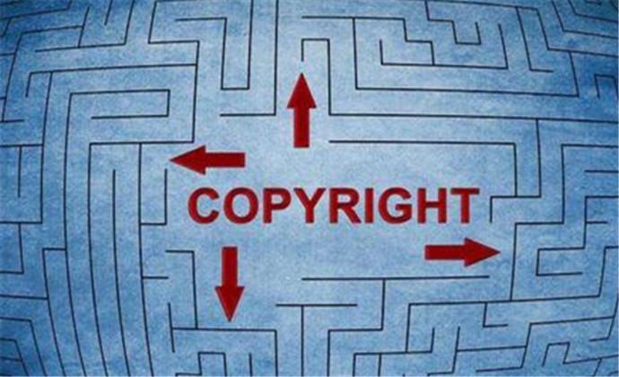为什么要做版权登记?最重要的是企业可享受国家税收优惠政策
