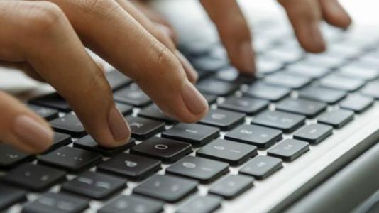 企业申请知识产权专利项目的技巧及注意事项